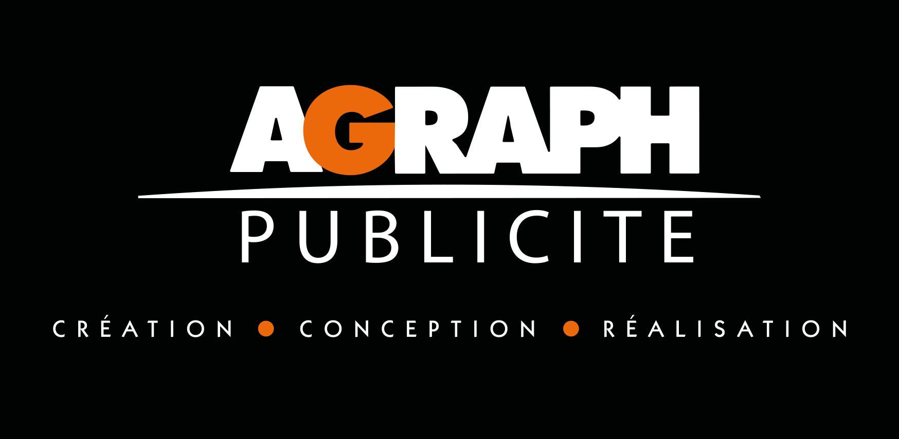 AGRAPH PUBLICITE