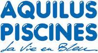 AQUILUS PSCINES