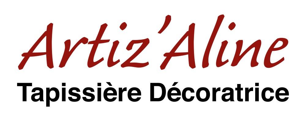 ARTIZ'ALINE Tapissière Decoratrice