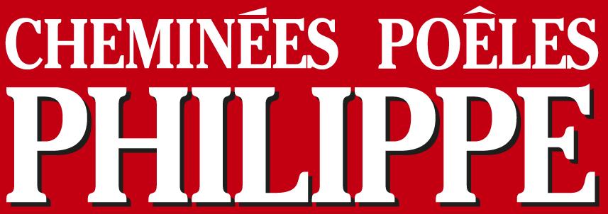 Cheminées  PHILIPPE