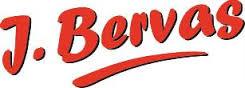 J. BERVAS Automobiles