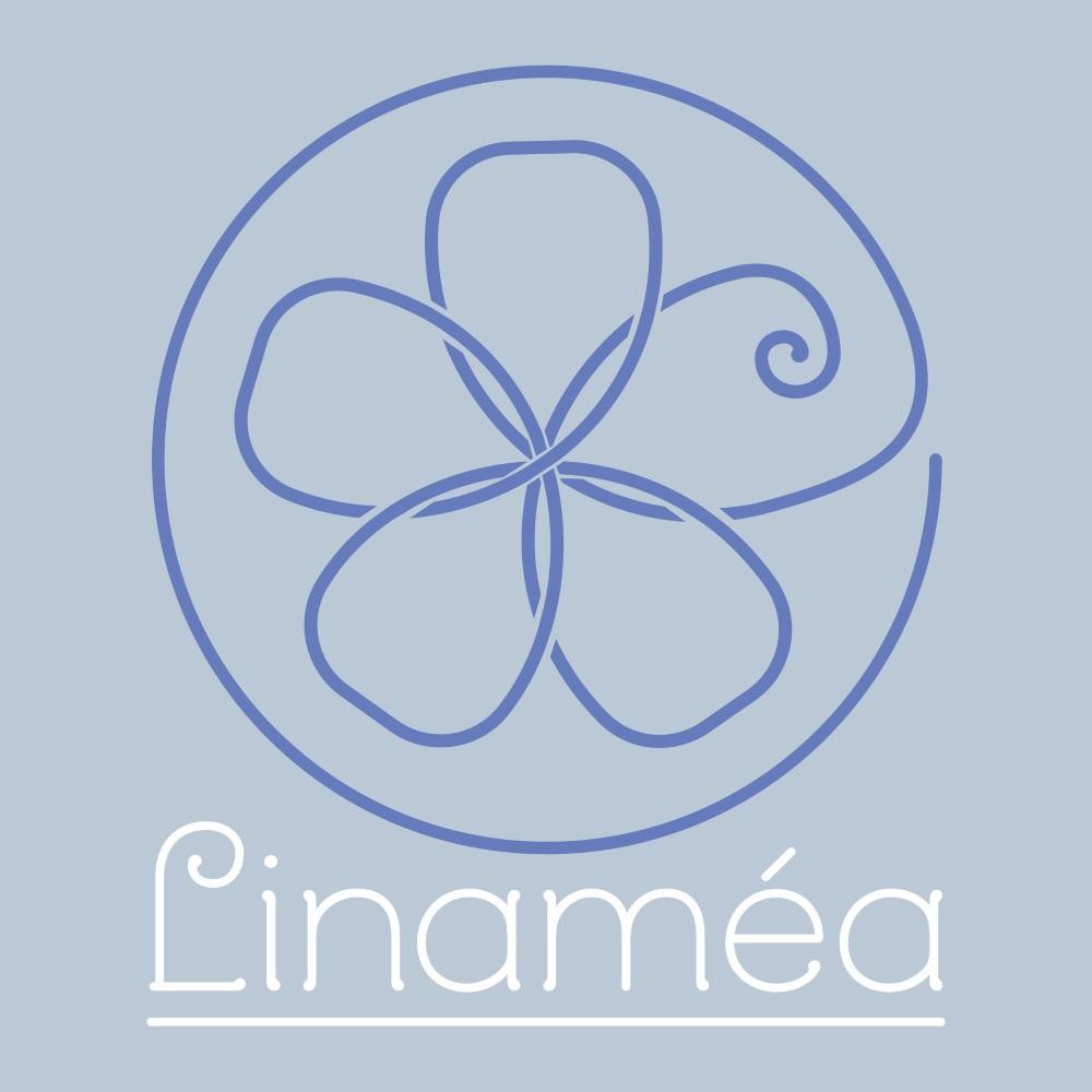 LINAMEA