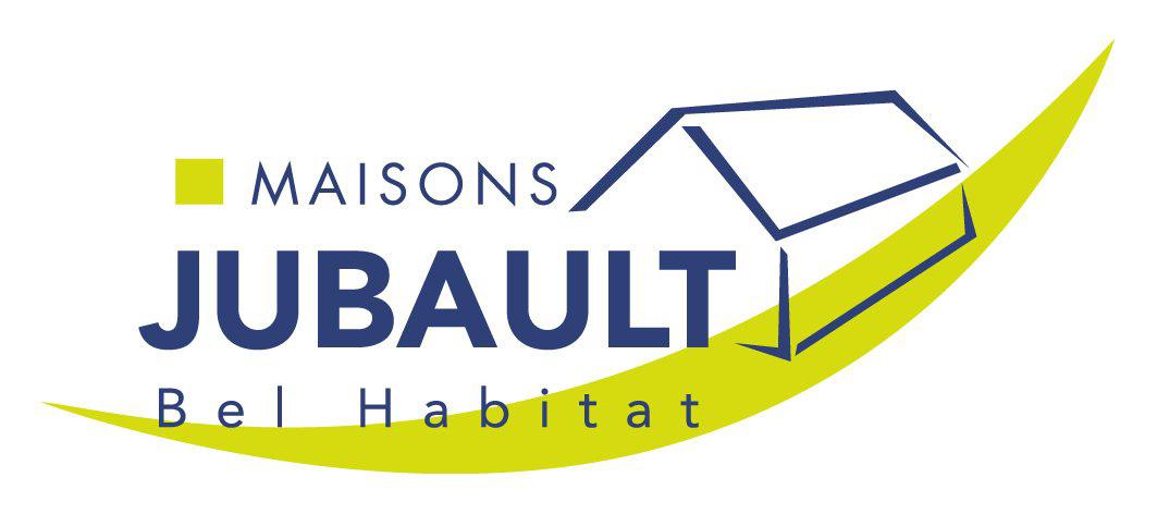 Maisons JUBAULT